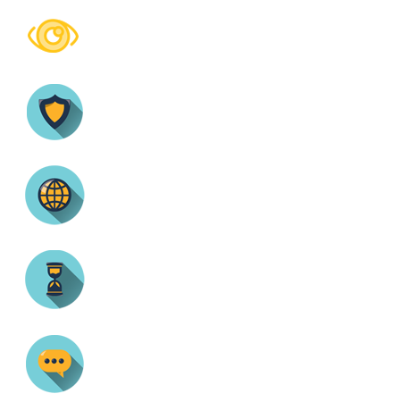 Free Pharmacy Technician Certification l Practice Course l Test