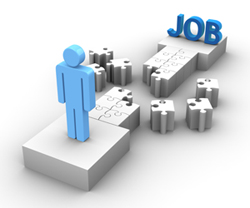 essay topics examples for university application