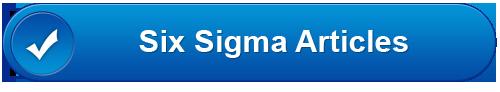free six sigma black belt training material pdf