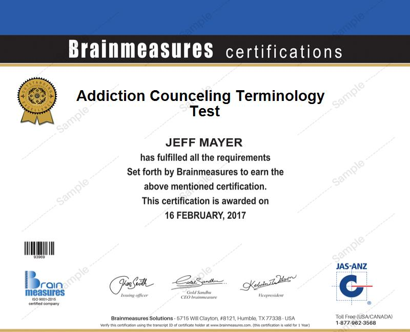 Nutrition Certification Usd 69 L Course L Training