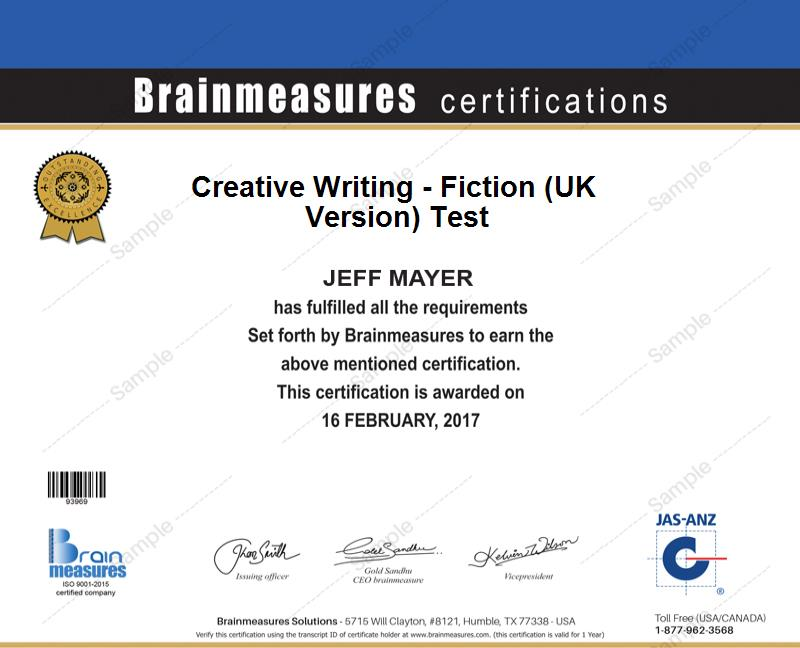 Fundraising Certification Usd 85 L Course L Training