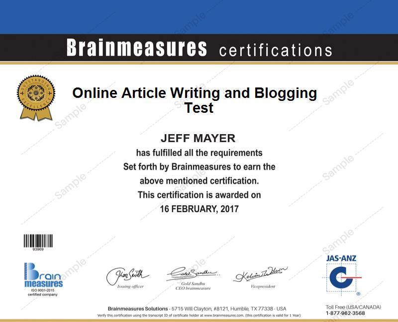 J2ME Certification USD 85 l Course l Training