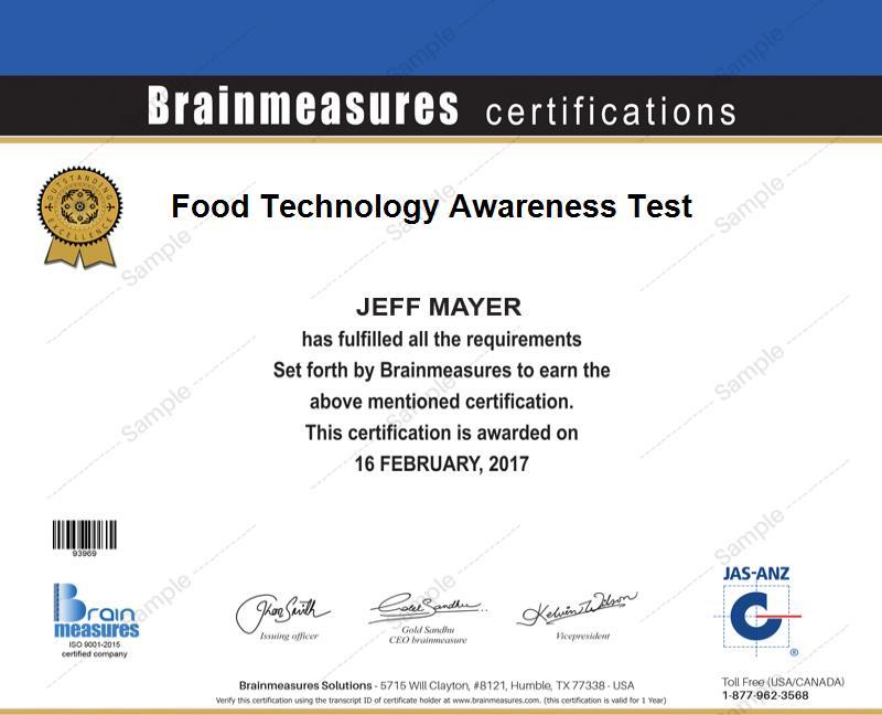 Free SAS Exam l SAS Practice Course l Practice Test