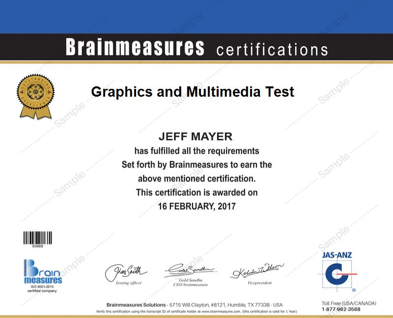 Free Pharmacy Technician Certification L Practice Course L Test