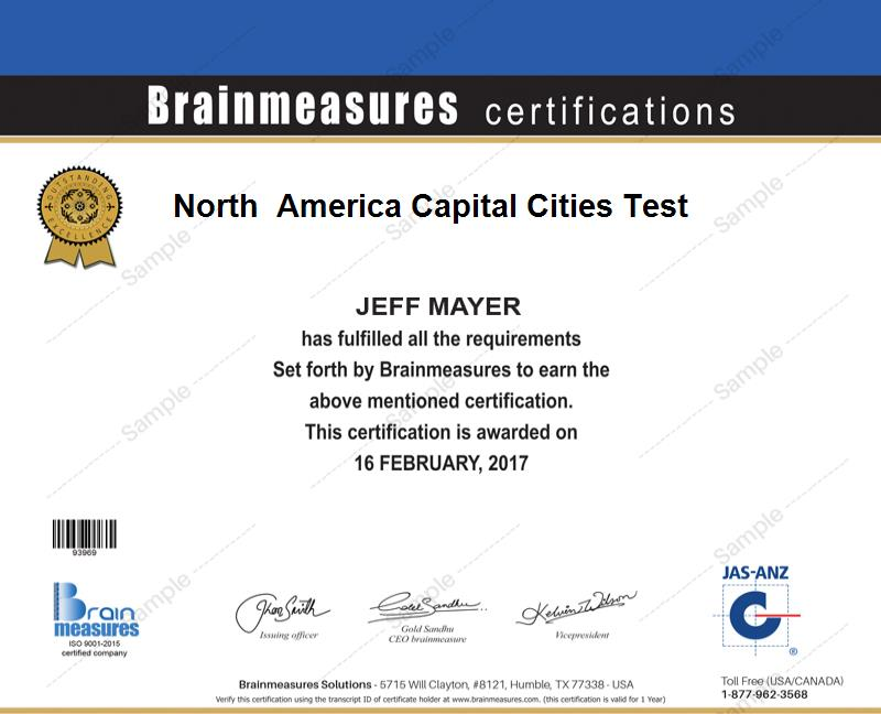 Free Paramedic Certification L Paramedic Practice Course L Test