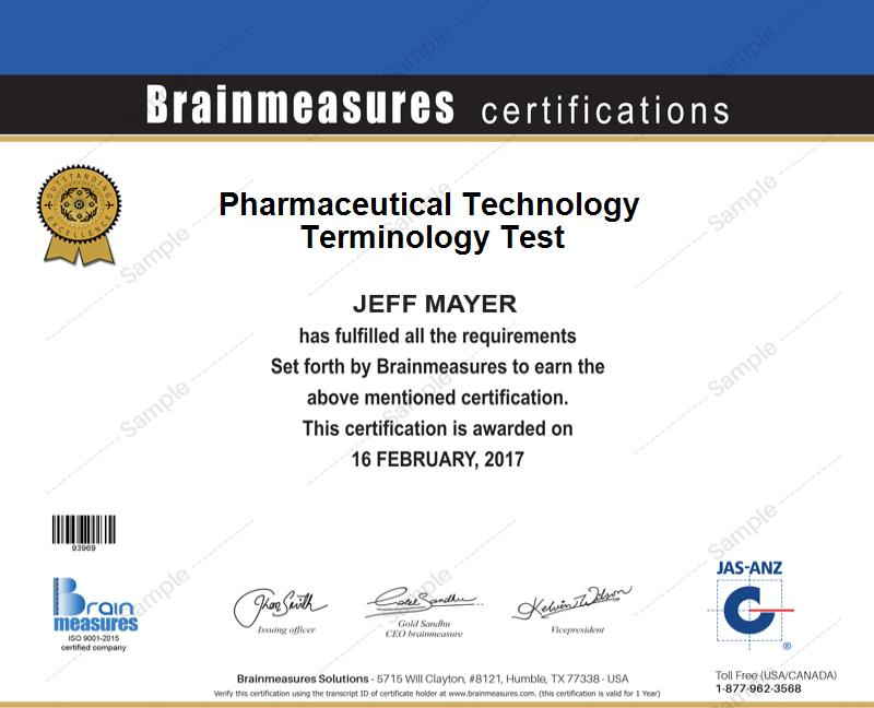 Free Ocp Database 11g Certification